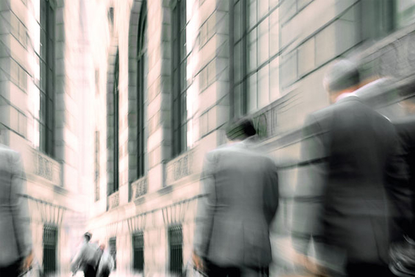 Innovación y transformación digital del mundo legal