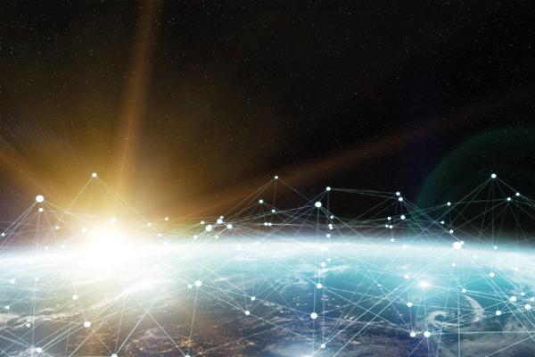 Inteligencia Artificial y Ciencia de Datos