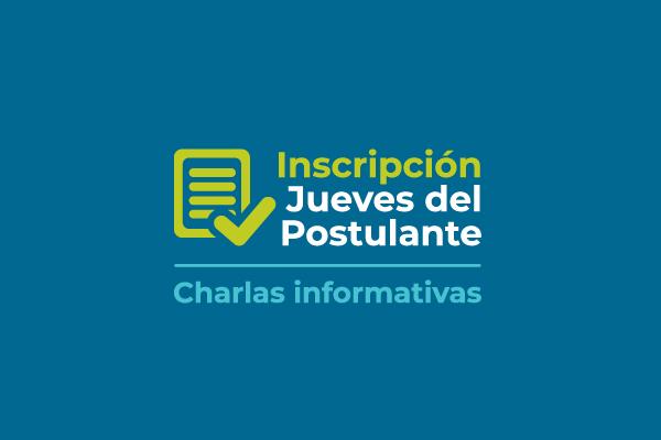Jueves de Postulante: Charla sobre la convocatoria de Proyectos en Temas Estratégicos CYTED 2019