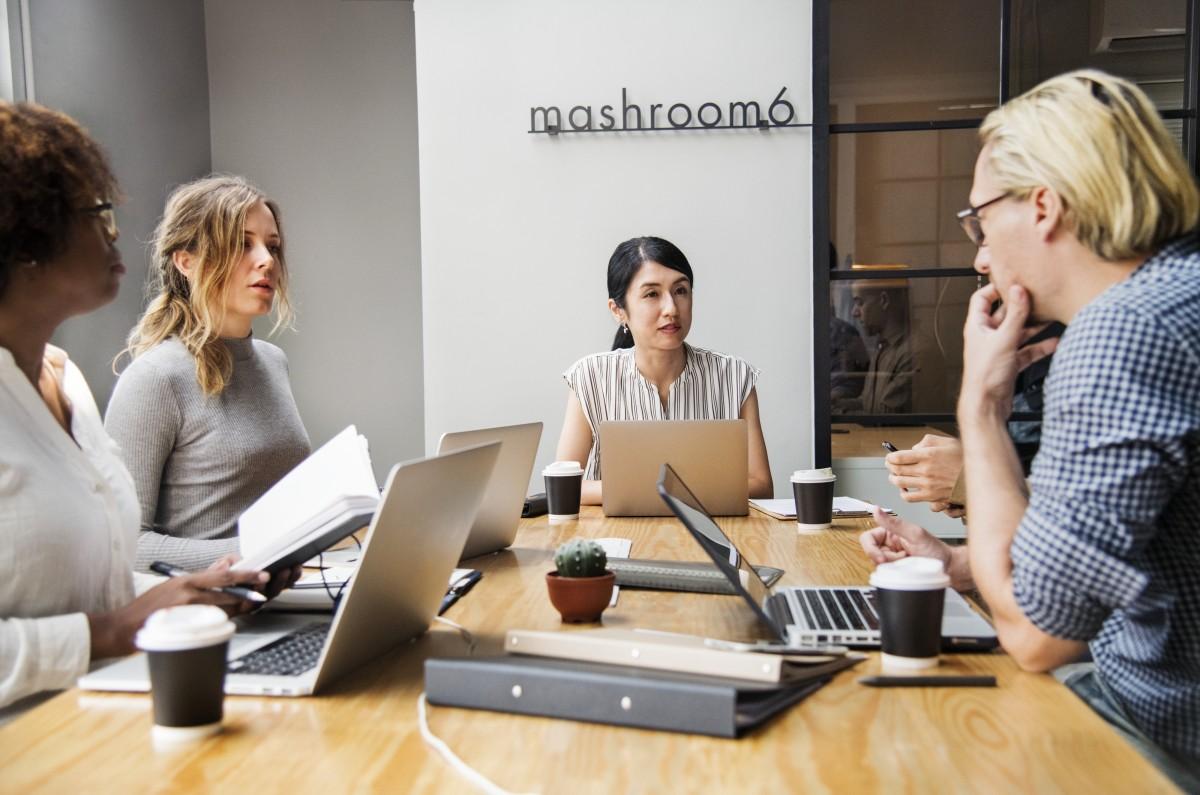 Vigilancia Tecnológica: principales beneficios que las empresas pueden obtener de esta herramienta