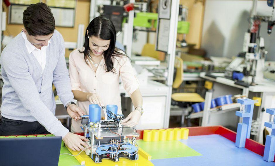 Premiarán a los mejores proyectos de innovación del país
