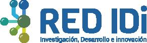 Red IDI