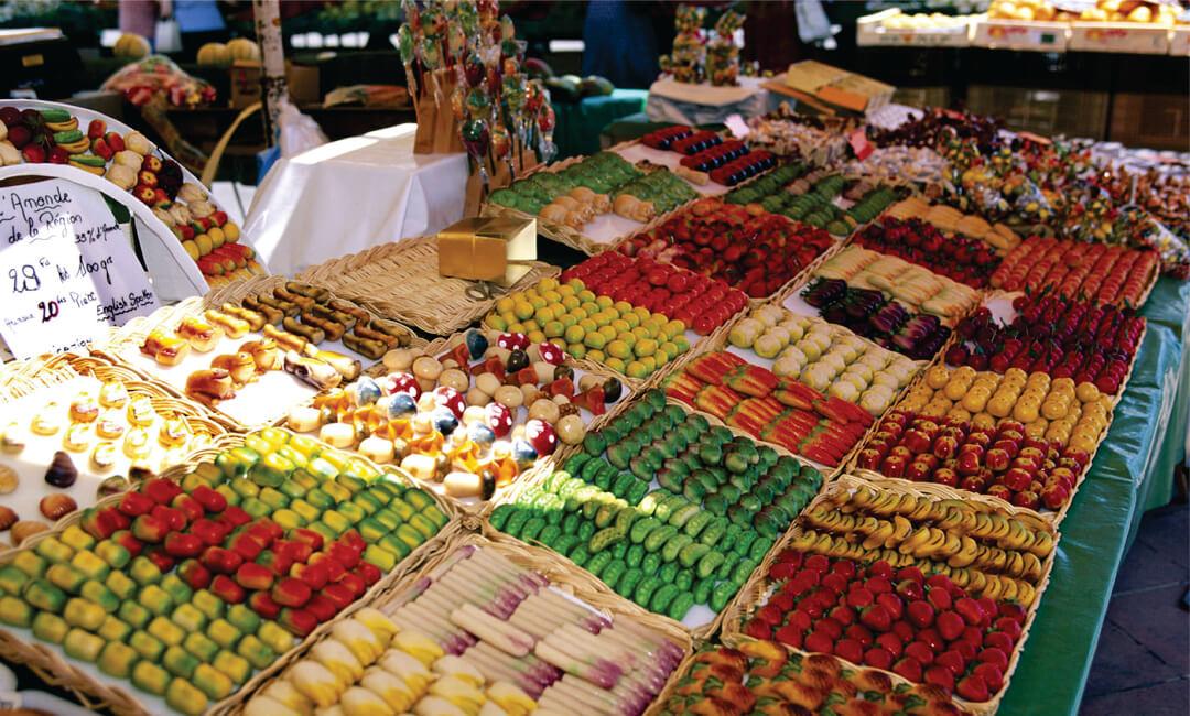 Investigadores UNALM presenta estudios sobre inseguridad alimentaria y bebidas energizantes